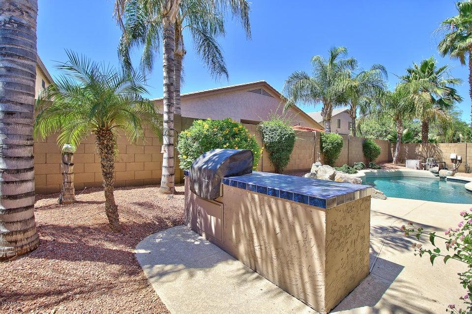 MLS 5613709 1699 E HEARNE Way, Gilbert, AZ Gilbert AZ Val Vista Lakes