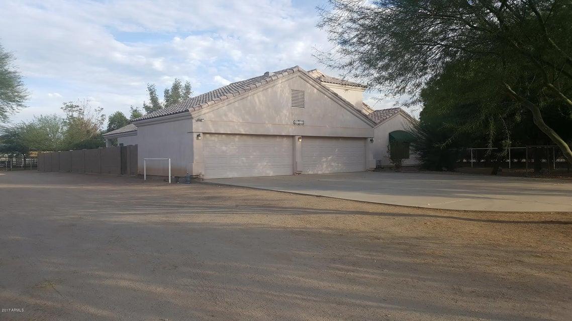 MLS 5613505 26319 S Grapefruit Drive, Queen Creek, AZ 85142