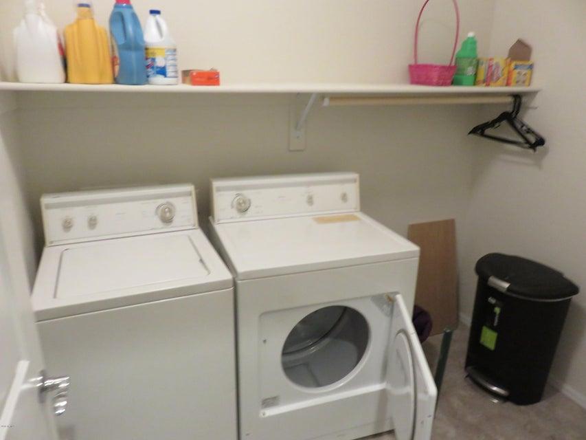 1800 Sans Souci Blvd Unit 415 North Miami, FL 33181 - MLS #: A10323400