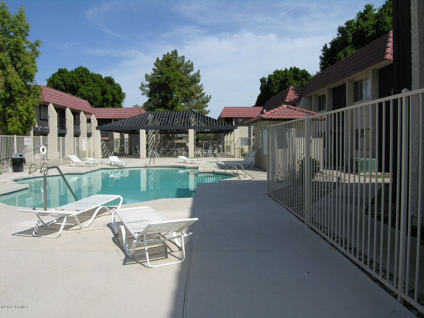 MLS 5613597 700 W UNIVERSITY Drive Unit 151, Tempe, AZ Tempe AZ Condo or Townhome