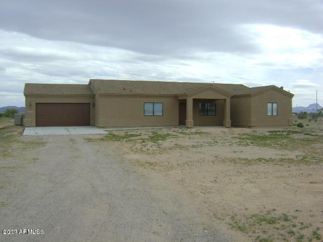 34247 W PECAN Road, Tonopah, AZ 85354
