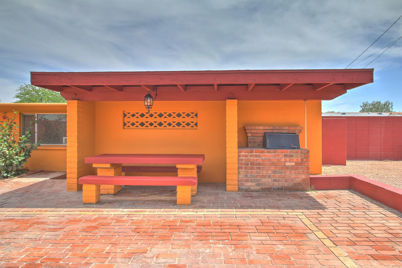 1249 E DESERT PARK Lane Phoenix, AZ 85020 - MLS #: 5613157