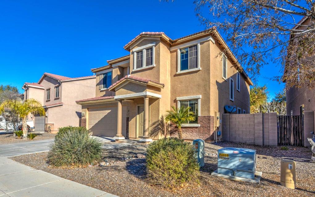 MLS 5614591 1002 E SADDLEBACK Place, San Tan Valley, AZ 85143 San Tan Valley AZ Johnson Ranch