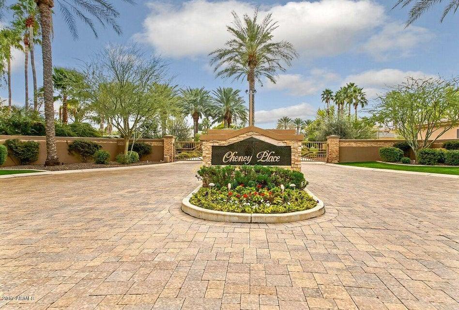 7230 N 71ST Street, Paradise Valley, AZ 85253