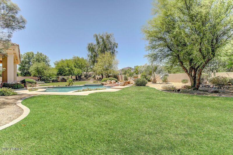 MLS 5613644 7230 N 71ST Street, Paradise Valley, AZ 85253 Paradise Valley AZ Cheney Estates
