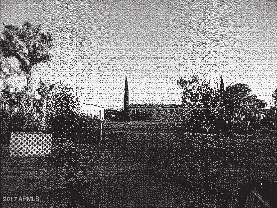 27145 S BULLARD Drive, Congress, AZ 85332