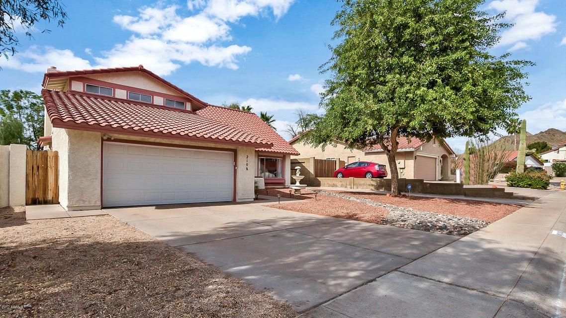 MLS 5613745 2106 E Ludlow Drive, Phoenix, AZ 85022 Phoenix AZ Lookout Mountain