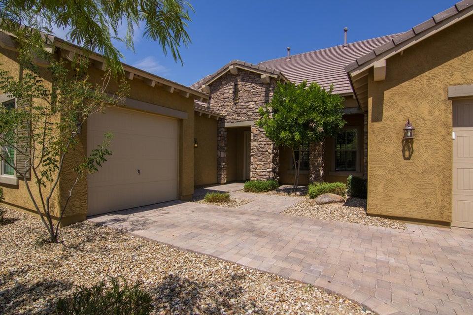 MLS 5613746 16062 W VERNON Avenue, Goodyear, AZ 85395 Goodyear AZ Palm Valley