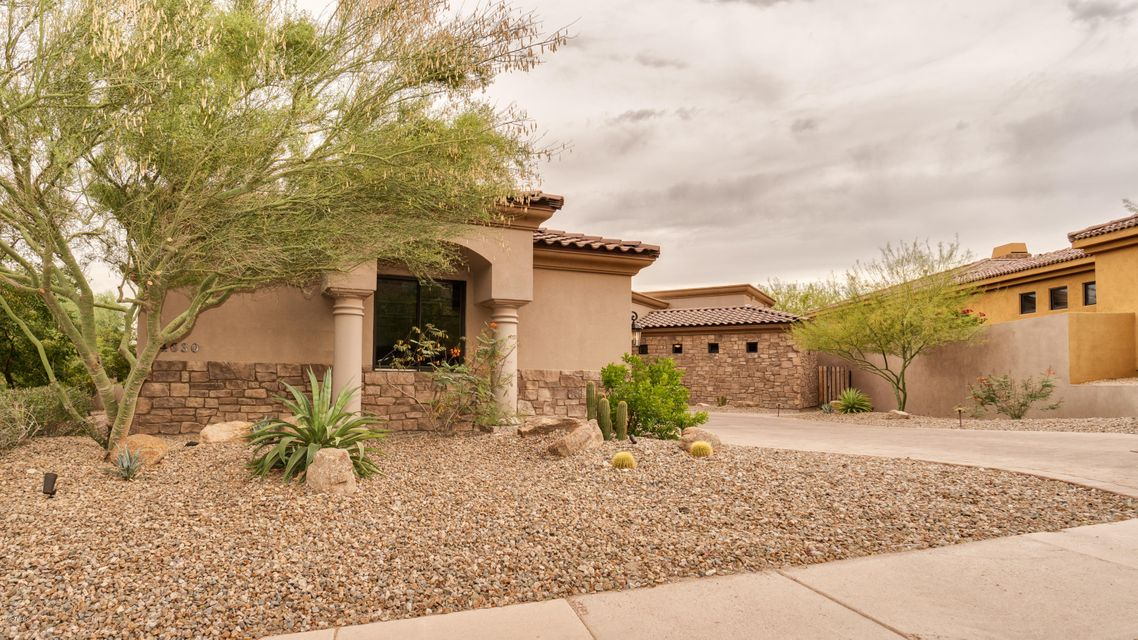 MLS 5614415 14630 S PRESARIO Trail, Phoenix, AZ 85048 Ahwatukee Community AZ Eco-Friendly