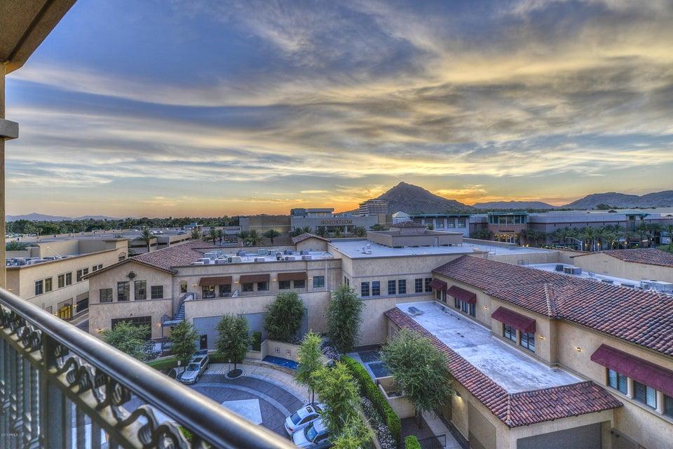 7181 E CAMELBACK Road 701, Scottsdale, AZ 85251