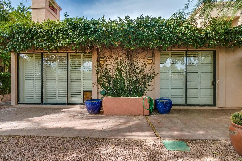 MLS 5613782 10065 E Turquoise Avenue, Scottsdale, AZ 85258 Scottsdale AZ Scottsdale Ranch