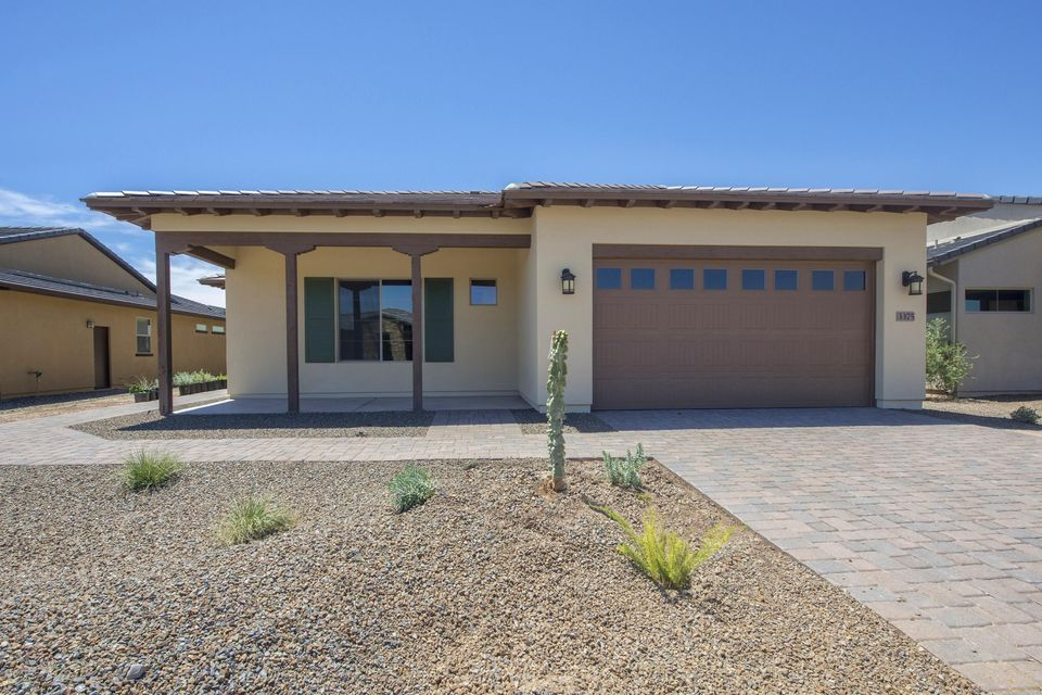 MLS 5585328 3375 RISING SUN Ridge, Wickenburg, AZ 85390 Wickenburg AZ Two Bedroom