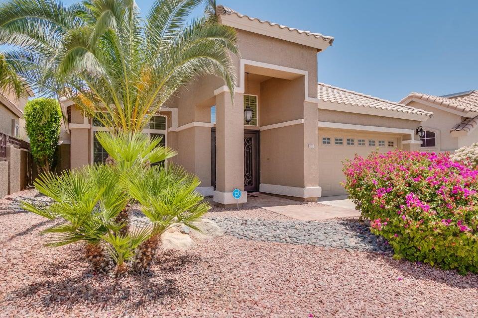 16609 S 15TH Street, Phoenix, AZ 85048