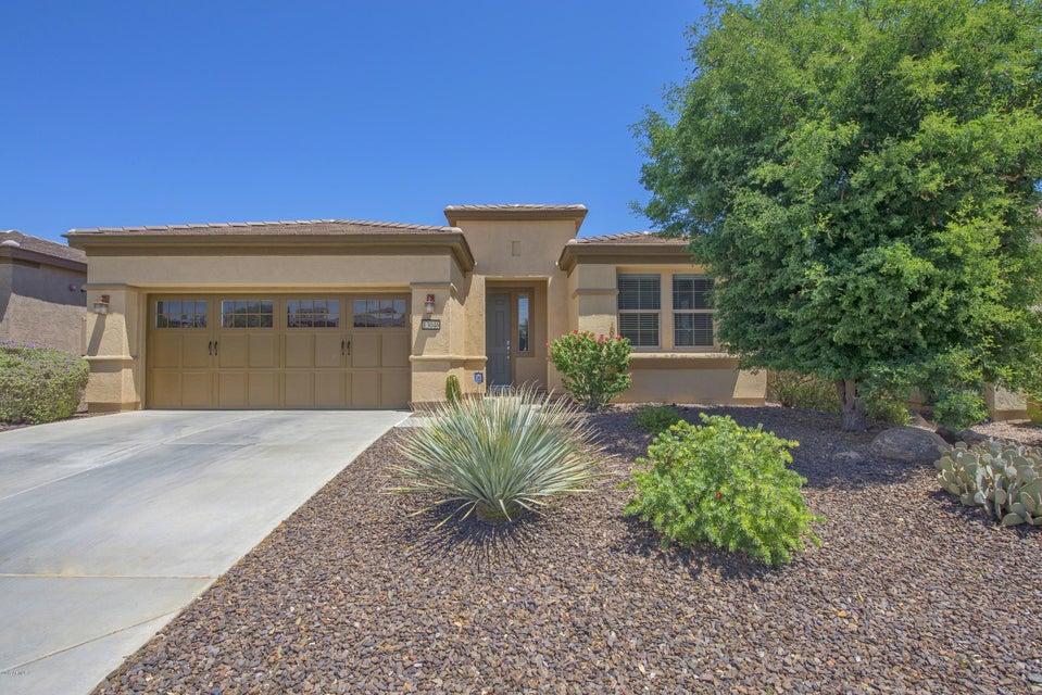 13046 W MAYBERRY Trail, Peoria, AZ 85383