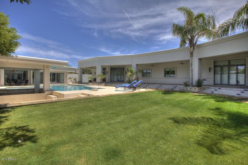 MLS 5619488 1225 E WARNER Road Unit 10, Tempe, AZ 85284 Tempe AZ Private Pool
