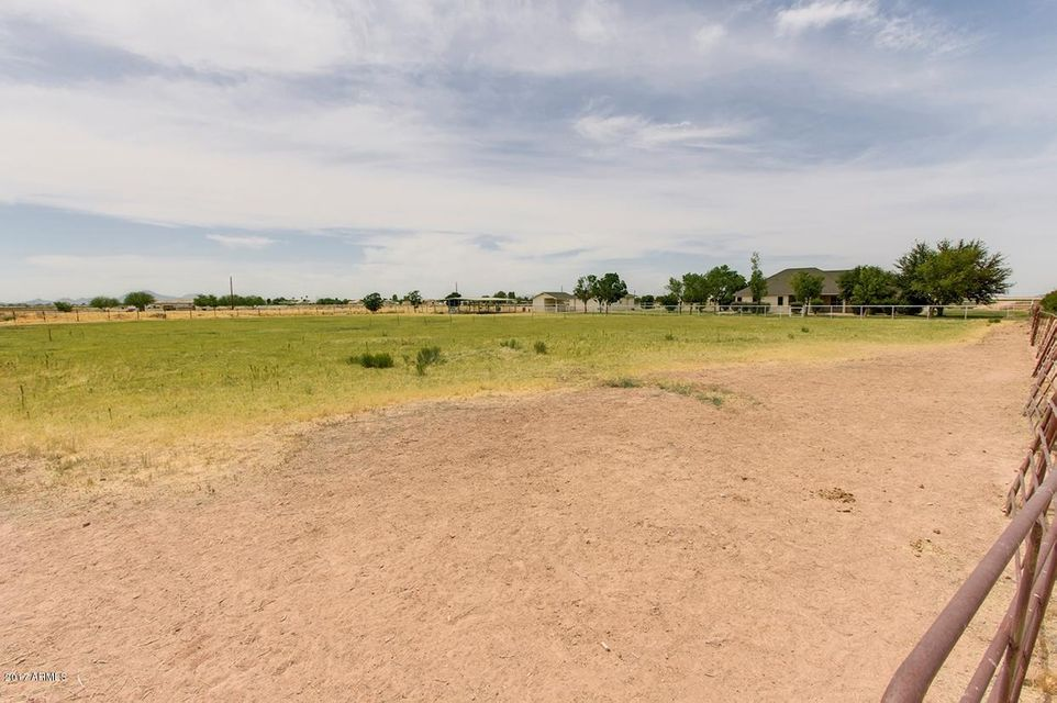 MLS 5613849 1695 E KENNEDY Avenue, Coolidge, AZ 85128 Coolidge AZ Single-Story