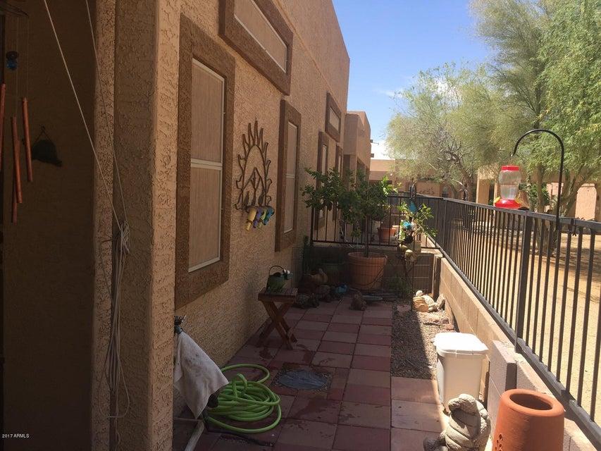 MLS 5613623 924 S Lawther Drive, Apache Junction, AZ Apache Junction AZ Luxury