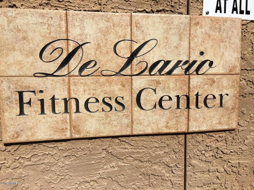 MLS 5613901 1014 E SPENCE Avenue Unit 205, Tempe, AZ Tempe AZ Condo or Townhome