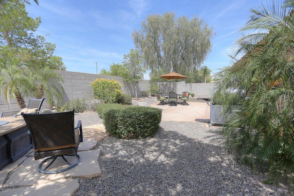 MLS 5571257 1514 E TIERRA Court, Gilbert, AZ 85297 Gilbert AZ Estates At The Spectrum