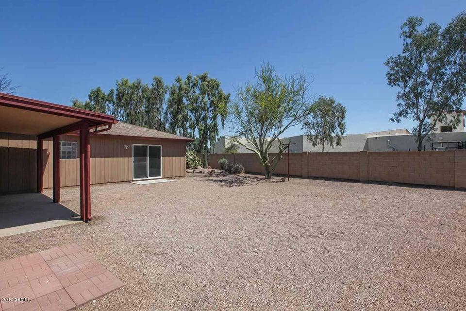 MLS 5614049 1821 N APACHE Drive, Chandler, AZ 85224 Chandler AZ Brooks Crossing