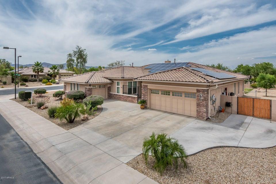 15830 W MONTECITO Avenue, Goodyear, AZ 85395
