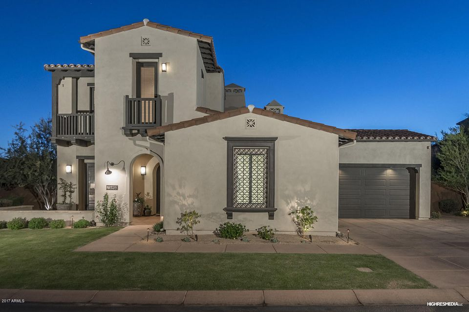 19860 N 97th Street, Scottsdale, AZ 85255