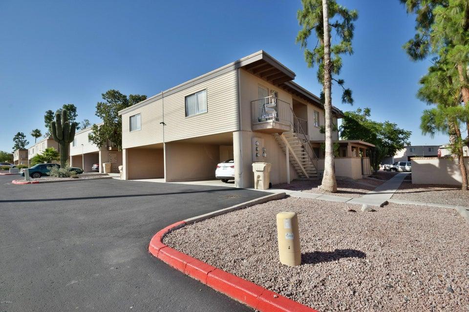 MLS 5612142 14632 N YERBA BUENA Way Unit D, Fountain Hills, AZ 85268 Fountain Hills AZ Fontana