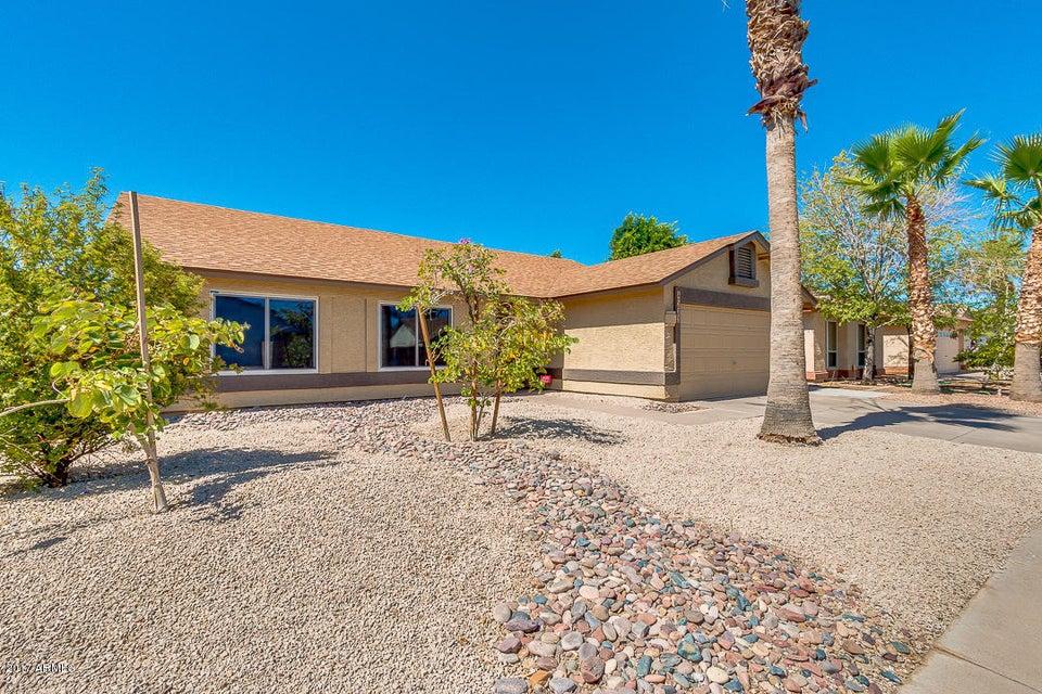 4523 E Briarwood Terrace, Phoenix, AZ 85048