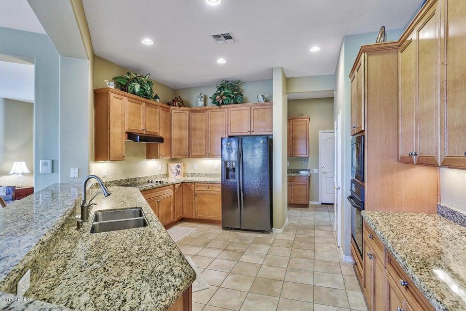 22121 N DE LA GUERRA Drive Sun City West, AZ 85375 - MLS #: 5614321