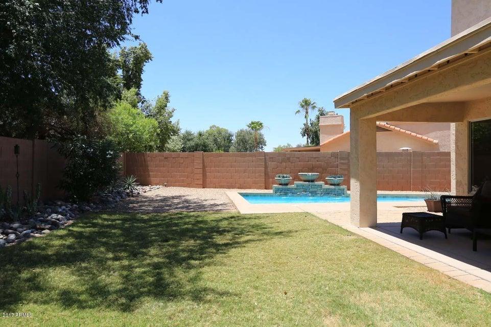 MLS 5576670 19418 N 36th Place, Phoenix, AZ 85050 Phoenix AZ Northgate Village