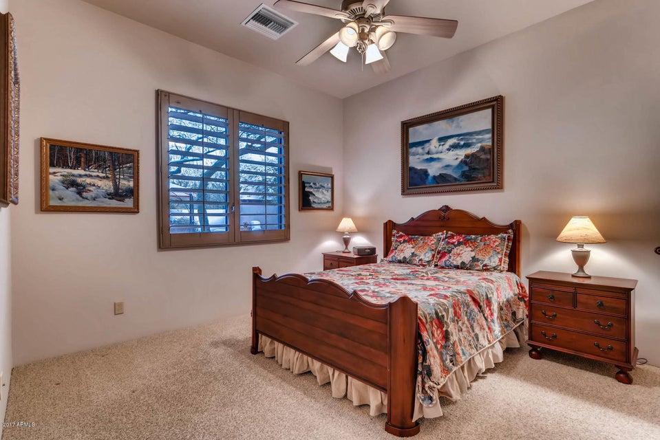 1414 W GALVIN Street Phoenix, AZ 85086 - MLS #: 5614135