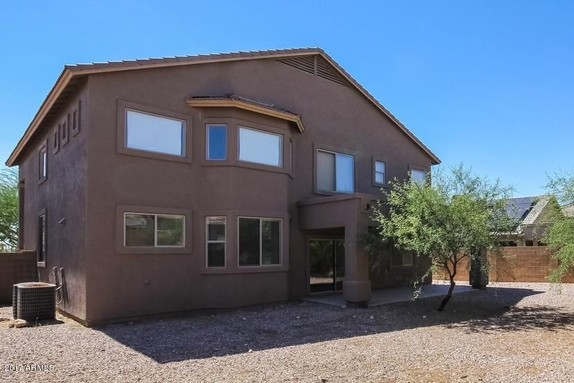MLS 5607071 43221 N 44TH Avenue, New River, AZ 85087 New River AZ REO Bank Owned Foreclosure