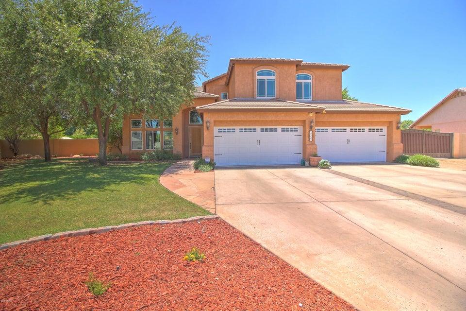 MLS 5614776 8221 W GEORGIA Avenue, Glendale, AZ 85303 Glendale AZ Three Bedroom