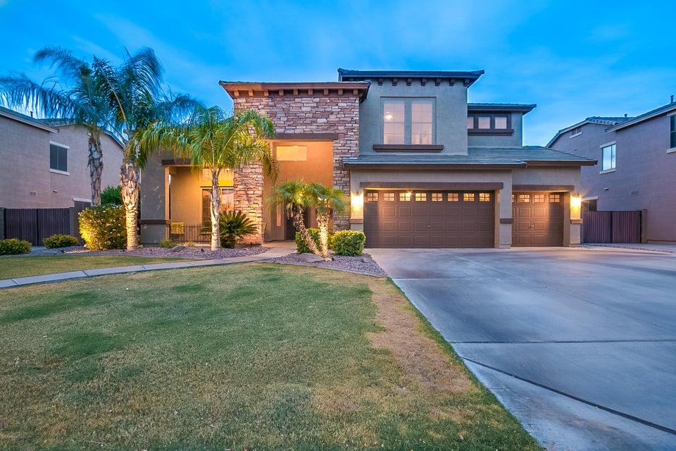 MLS 5614048 3092 E STANFORD Avenue, Gilbert, AZ 85234 Gilbert AZ Tone Ranch Estates