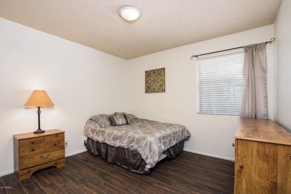 10625 E BECKER Lane Scottsdale, AZ 85259 - MLS #: 5613272