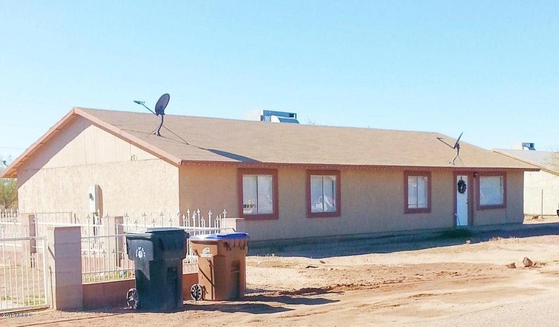 MLS 5614072 1354 E RACINE Drive, Casa Grande, AZ 85122 Casa Grande AZ Three Bedroom
