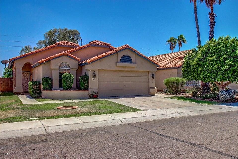 4503 E VERBENA Drive, Phoenix, AZ 85044