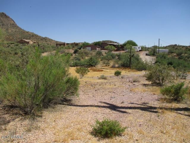 MLS 5619664 47185 N KELLEY Road, New River, AZ 85087 New River AZ Manufactured Mobile Home