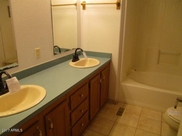 MLS 5619664 47185 N KELLEY Road, New River, AZ 85087 New River AZ Affordable