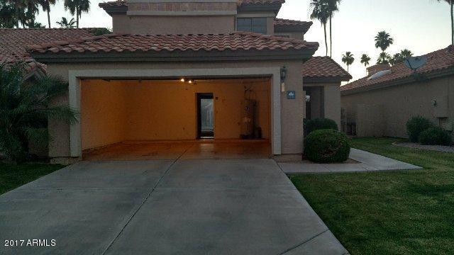 MLS 5614399 1326 W CLEAR SPRING Drive, Gilbert, AZ Gilbert AZ Waterfront