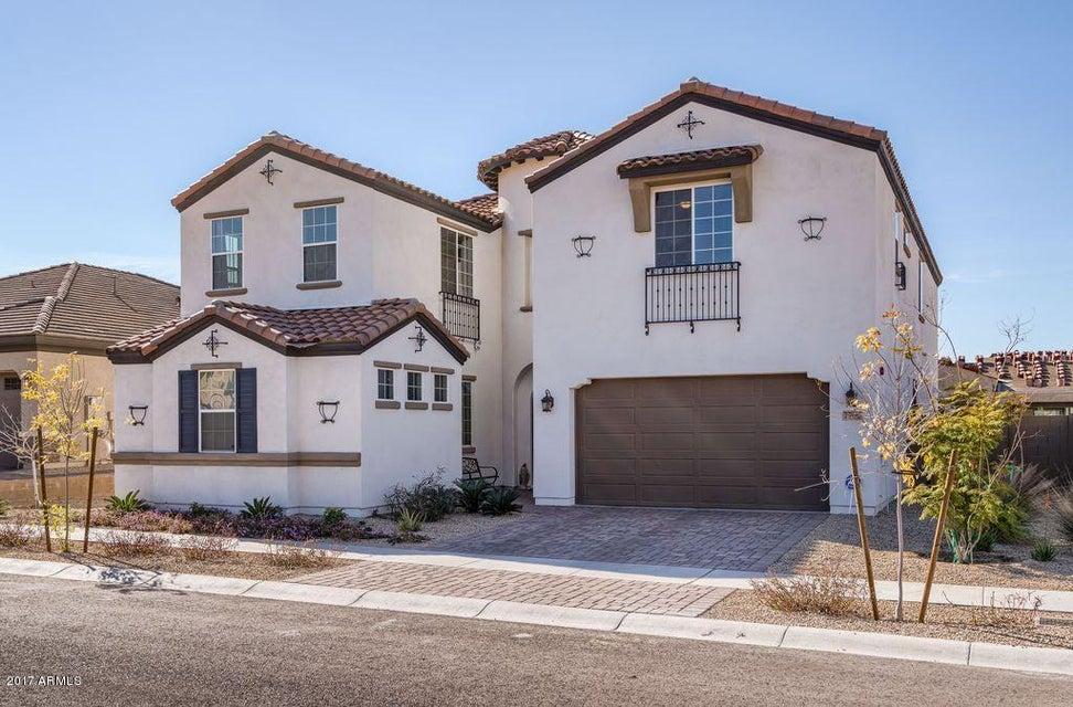 MLS 5614128 7706 S 31ST Place, Phoenix, AZ 85042 Newer Homes in Phoenix