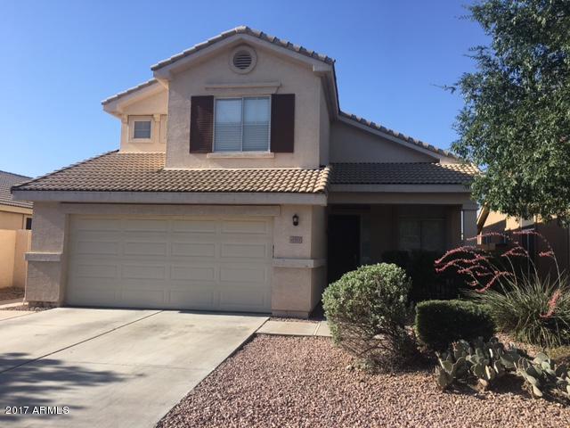 6901 W PONTIAC Drive, Glendale, AZ 85308