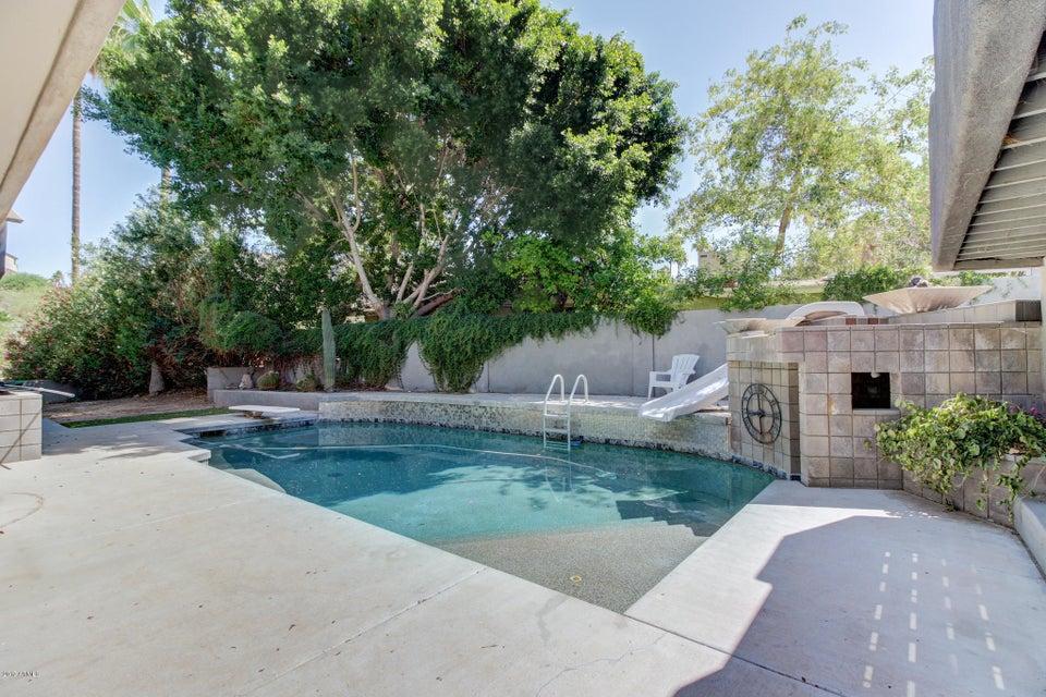 MLS 5565036 7627 N 22ND Street, Phoenix, AZ 85020 Phoenix AZ Biltmore