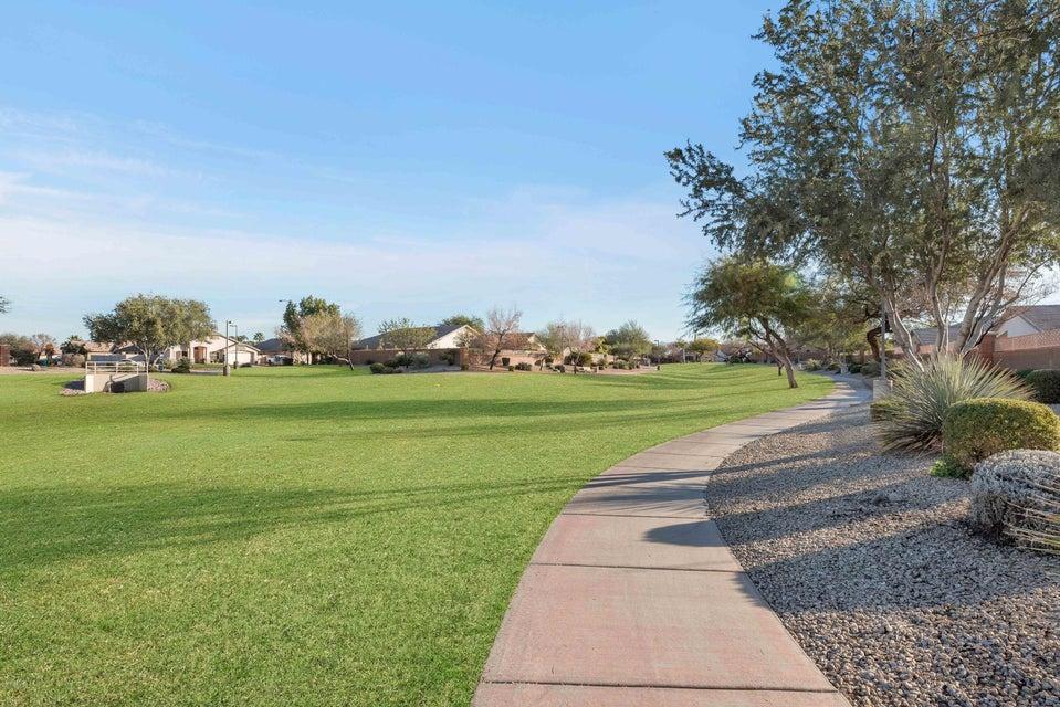 MLS 5614163 9819 E OLLA Avenue, Mesa, AZ 85212 Mesa AZ Mesquite Canyon
