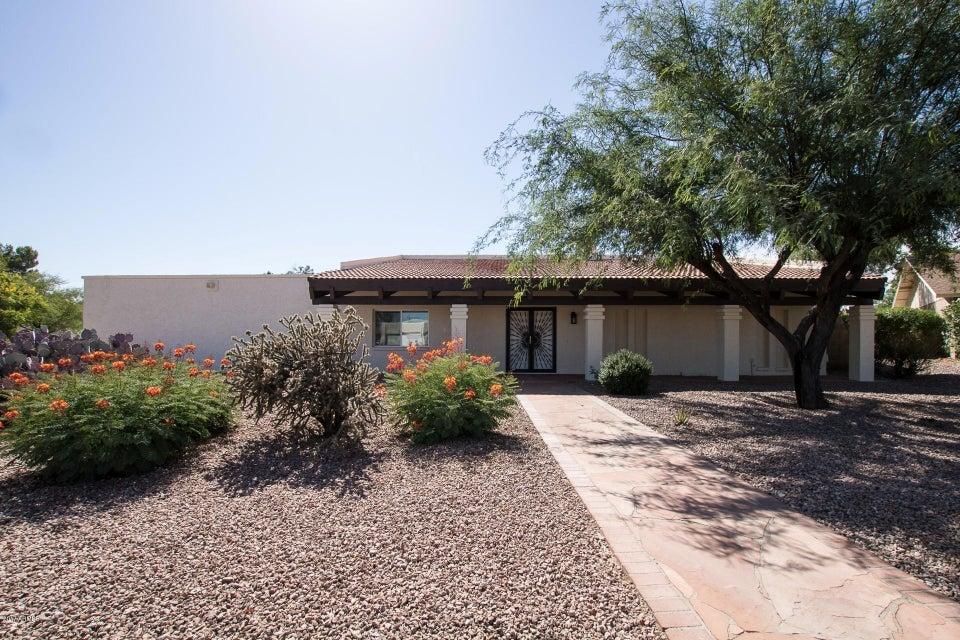 14609 N 28TH Place, Phoenix, AZ 85032