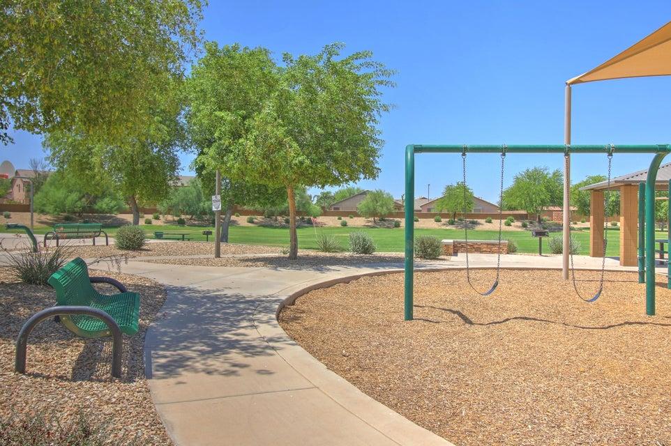 MLS 5614209 12312 W MISSOURI Avenue, Litchfield Park, AZ 85340 Litchfield Park AZ Affordable