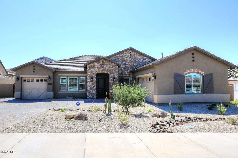 10977 N 137TH Street, Scottsdale, AZ 85259