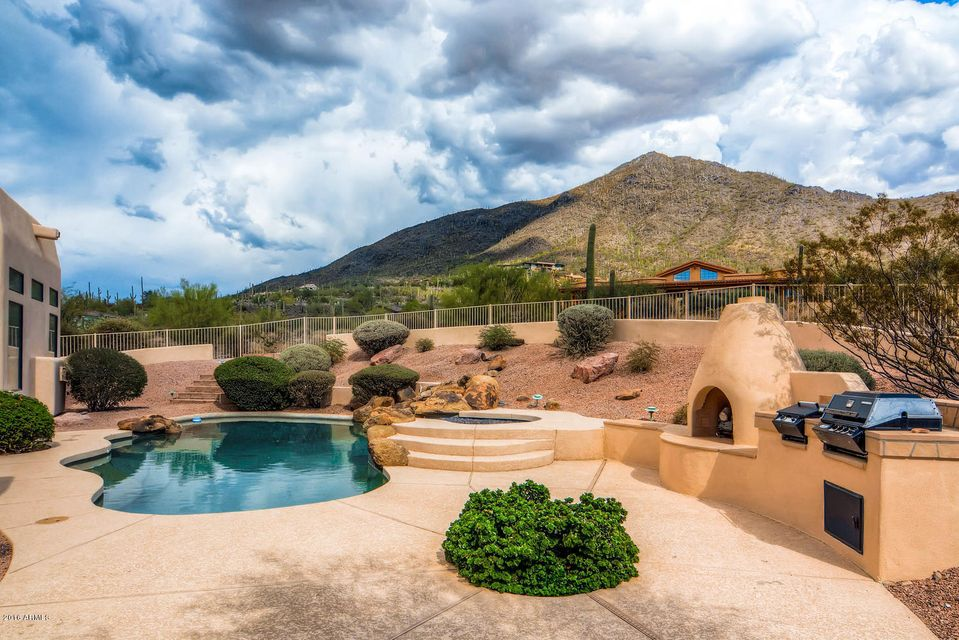 Photo of 36051 N 58th Street, Cave Creek, AZ 85331