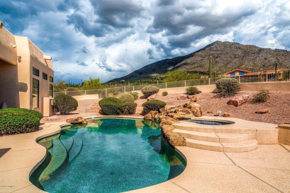 MLS 5614224 36051 N 58th Street, Cave Creek, AZ 85331 Cave Creek AZ Three Bedroom