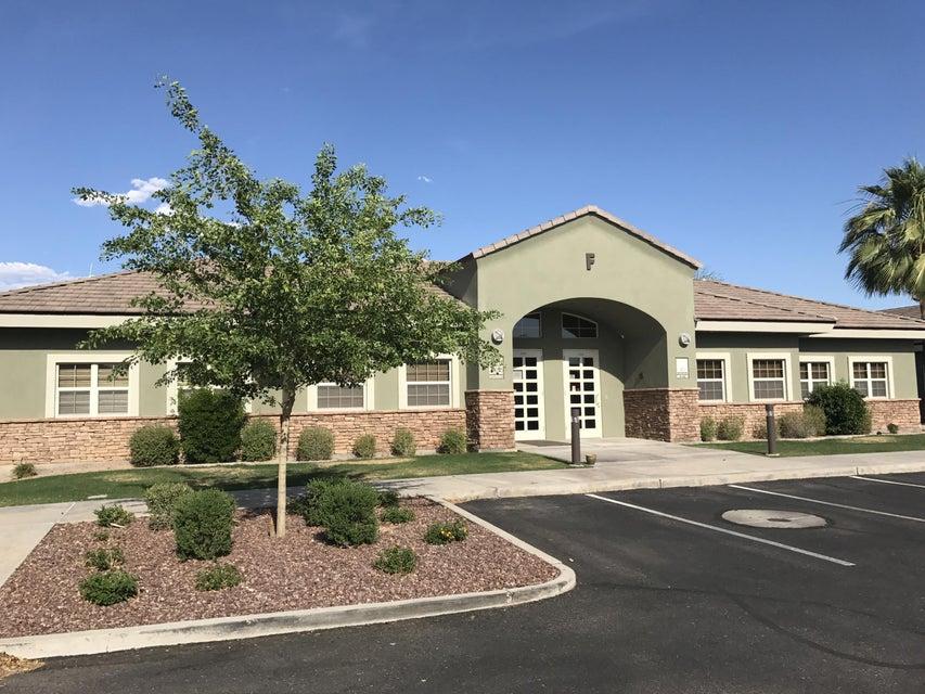 14001 N 7TH Street F, Phoenix, AZ 85022